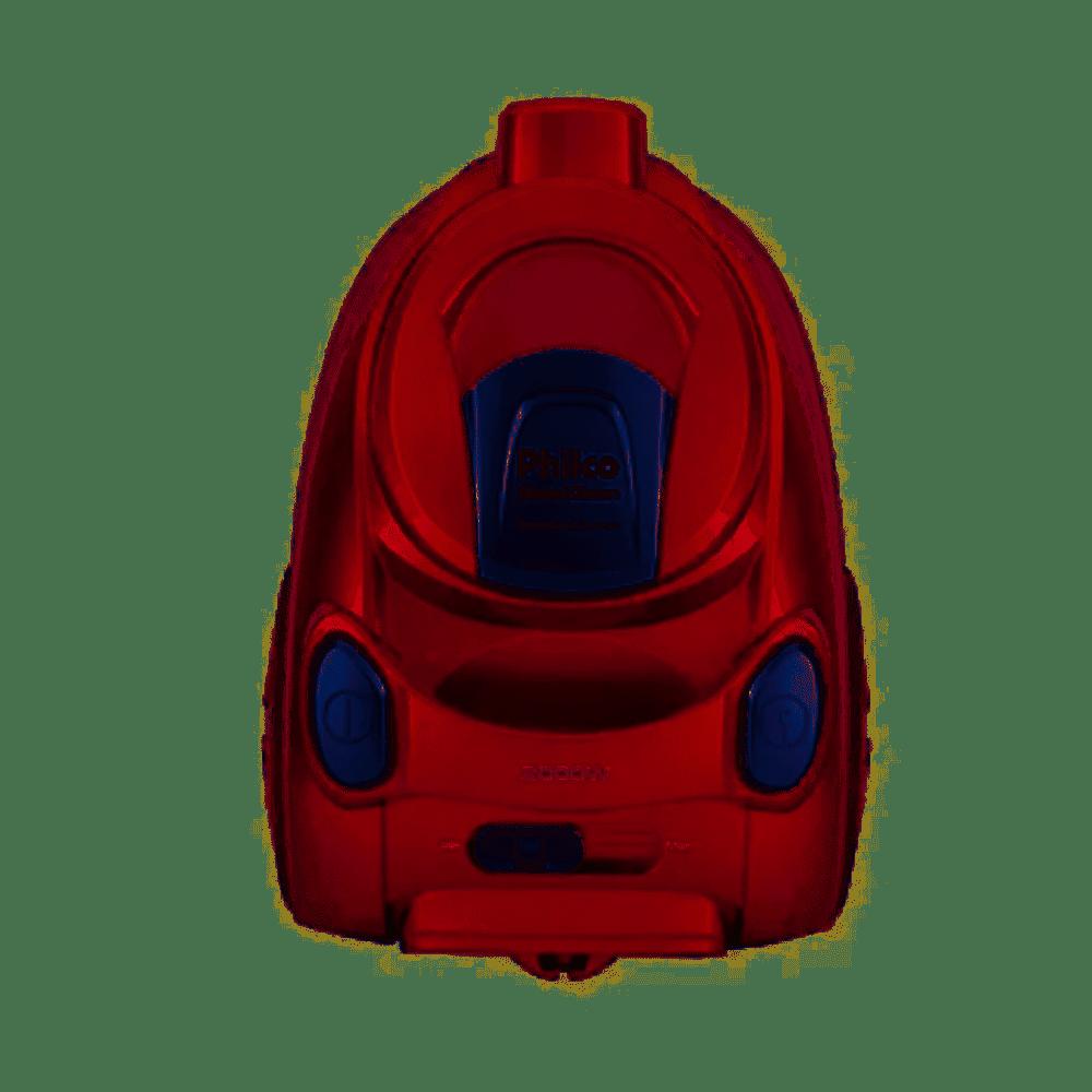 ASPIRADOR DE PÓ MAXXI TURBO VM 1500W 127V - PHILCO