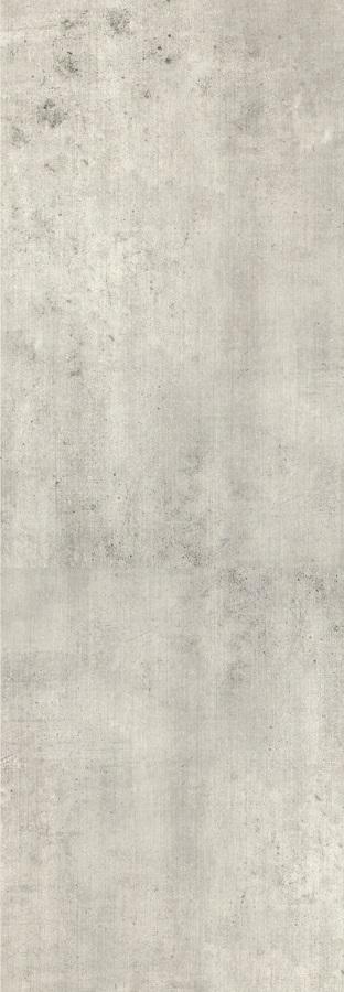 PISO LAMINADO GRAN ELEGANCE 1.36X44,5 CONCRETO - EUCAFLOOR