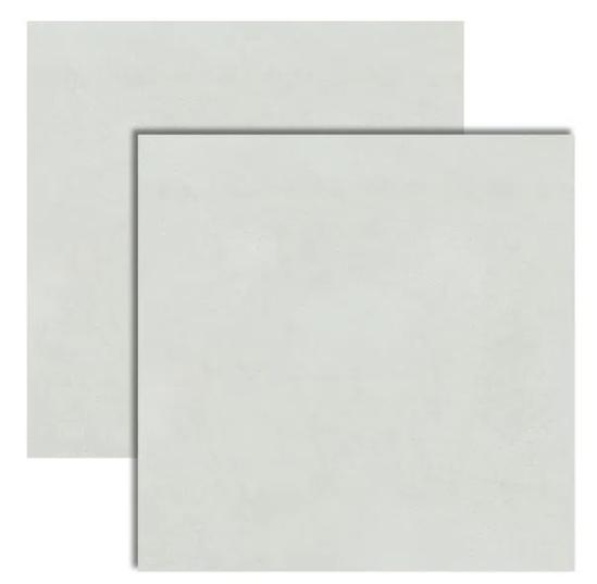 PORCELANATO COPAN OFF WHITE ACETINADO 92X92CM - VILLAGRES