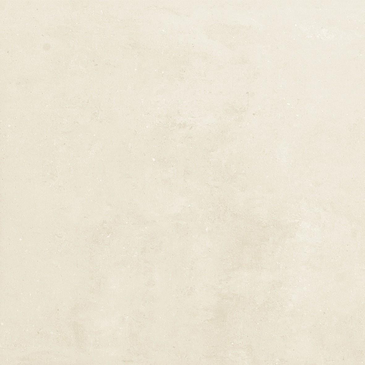 PORCELANATO CREMA ATLÂNTICO ACETINADO RETIFICADO 87.7X87.7CM 59057 - PORTINARI