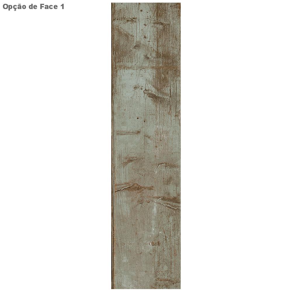 PORCELANATO ESMALTADO ACETINADO BORDA RETA OLIVIA 28,8x119cm - CEUSA