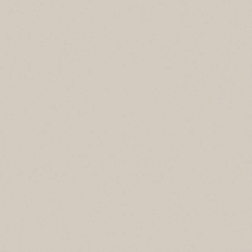 PORCELANATO INTERNO BORDA RETA IVORY 61X61CM - REALCE