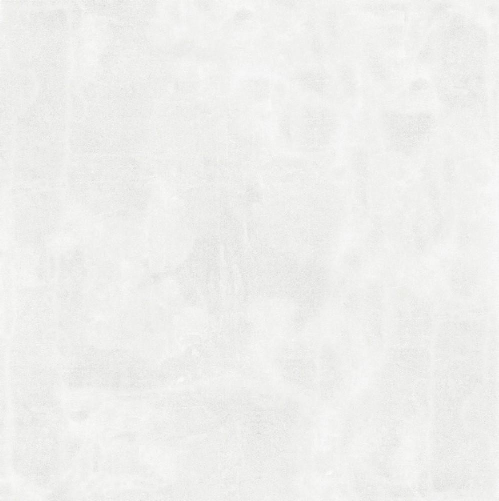 PORCELANATO INTERNO CIMENTO ESMALTADO ACETINADO RET. BORDA RETA METROPOLE LIGHT AR72043 72x72cm - VIA ROSA