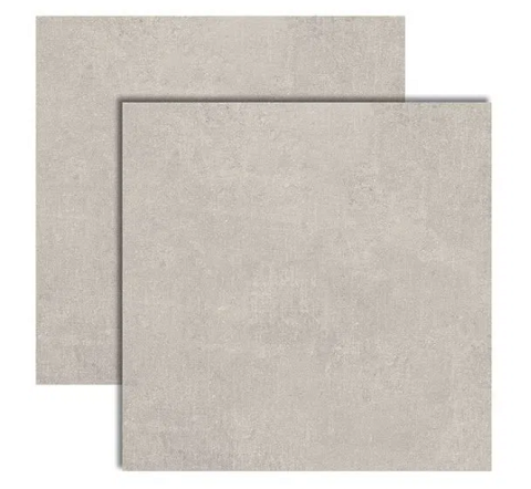 PORCELANATO LUMINOSITA SGR NATURAL 87.7X87.7CM 60630 - PORTINARI