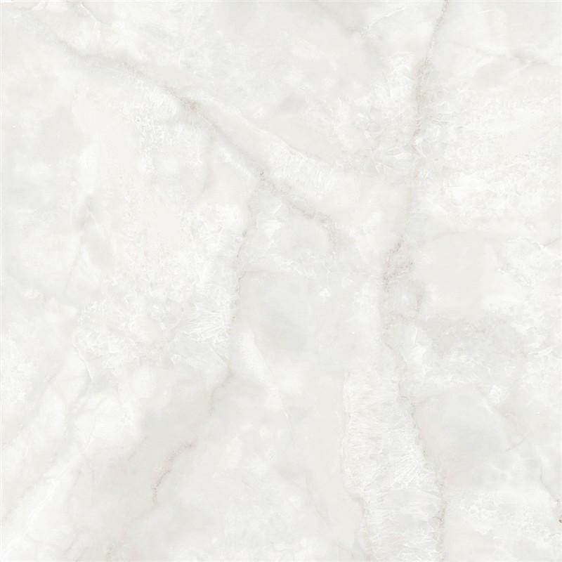 PORCELANATO POLIDO 120X120 ONIX ICE PR24105 - DAMME