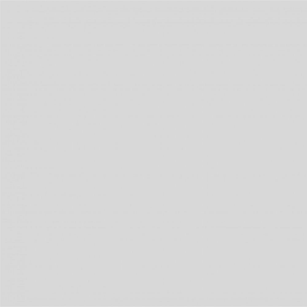 PORCELANATO POLIDO RETIFICADO CLASSIC GRIS 71X71 - VIA ROSA