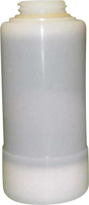 REFIL PURIFICADOR DE AGUA P107 22103 - PURIMAX