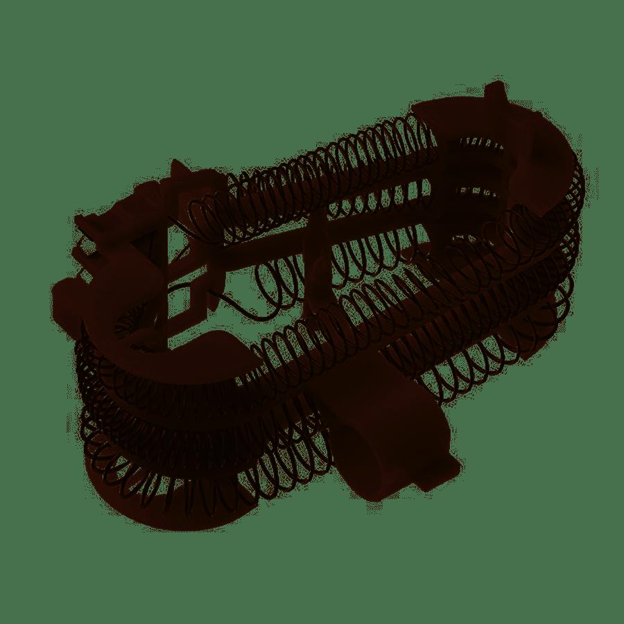 RESISTÊNCIA SPOT 8T 6800W 220V-HYDRA