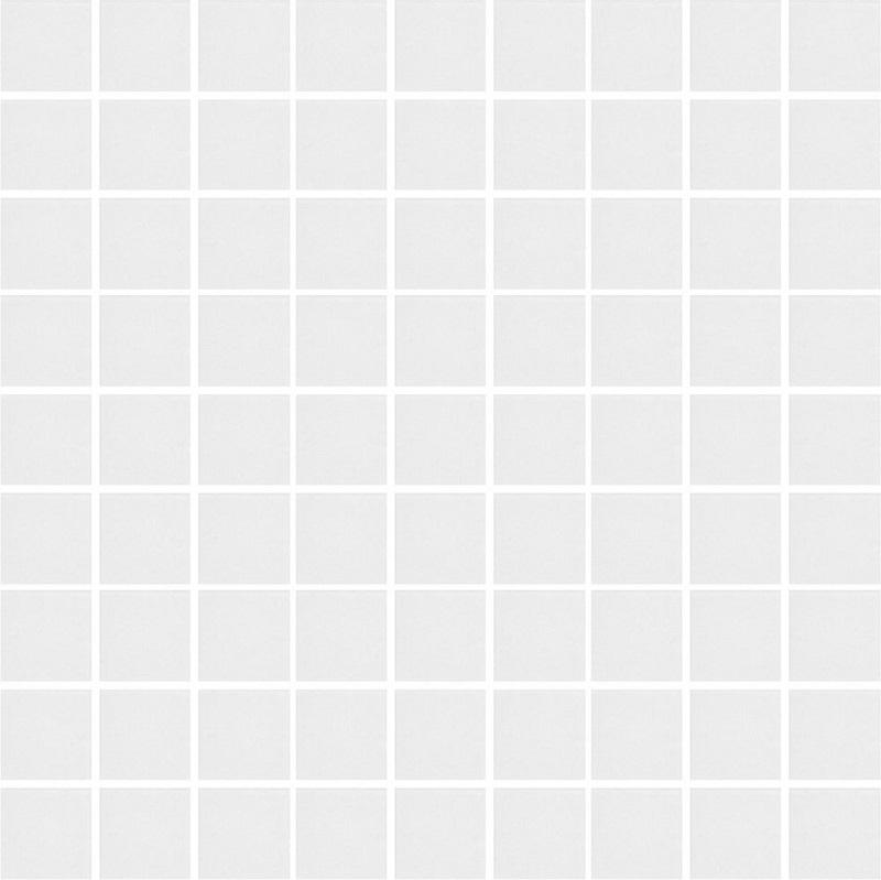 REVESTIMENTO ARQ DESIGN NEVE 9,5CMX9,5CM - PORTOBELLO