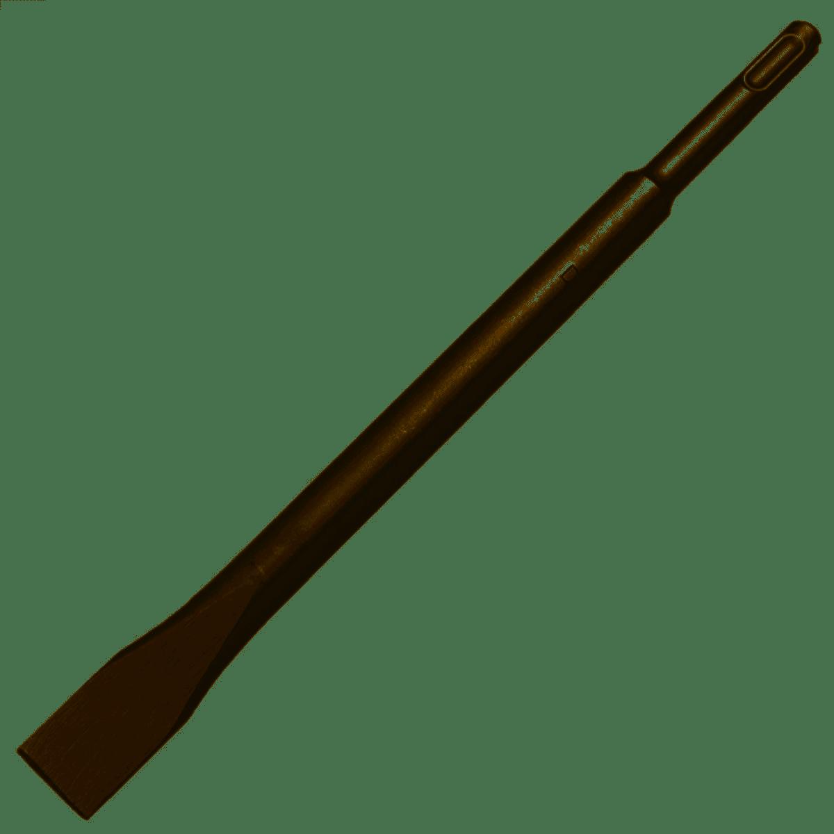 TALHADEIRA SDS PLUS 3/4''(20MM) X 10''(250MM) DWA0802 - DEWALT
