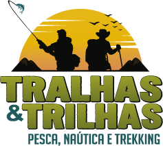 TRALHAS & TRILHAS