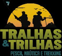 TRALHAS & TRILHAS