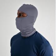 Balaclava Vitho C/ Proteção Solar - Rocha