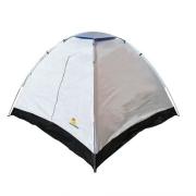 Barraca Camping Guepardo Atena 3P 1200 Coluna D'Agua