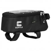 Bolsa De Quadro Phone Bag Curtlo Plus Compartimento P/ Celular - Preto