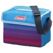 Bolsa Térmica Coleman Soft 9L - Azul Celeste