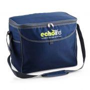 Bolsa Térmica Echolife Blue 31 L