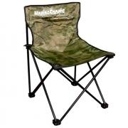 Cadeira Marine Sports Diretor Xd-01 Dobrável - Camuflada