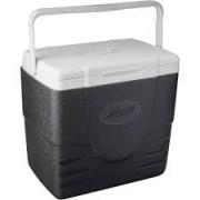 Caixa Térmica Coleman 16 QT 15,1L - Preta