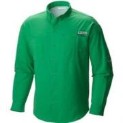 Camisa Columbia Tamiami II c/ Proteção Solar