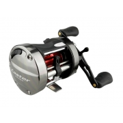 Carretilha Marine Sports Caster Power 400-BI - Direita
