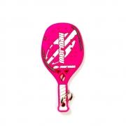 Chaveiro Raquete Beach Tennis Mormaii Sortido