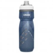 Garrafa Térmica Camelback Podium Chill 0,71L Azul Escuro
