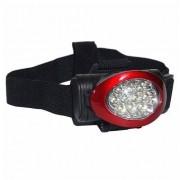 Lanterna de Cabeça Echolife Basic - 10m