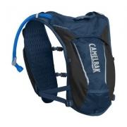Mochila de Hidratação Camelbak Women´s Circuit Vest 1,5L C/ Reservatório - Azul