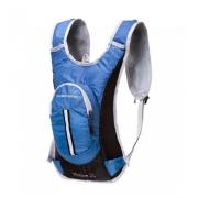 Mochila de Hidratação Guepardo Mojave 2L - Azul