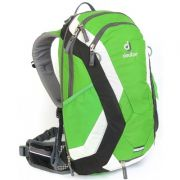 Mochila Deuter Superbike 18 exp