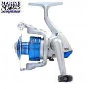 Molinete Marine Sports Star 3 Com Linha