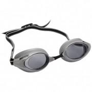 Óculos De natação Nautika Zoop - Prata