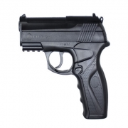 Pistola de Pressão de CO2 C11 6,0MM