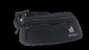 Pochete Deuter Neo Belt I New Compacta - Preto