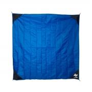 Tapete Camping Albatroz FIshing AF-FC23 À Prova De Água - Blue