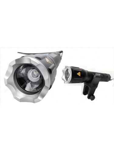 Lanterna Albatroz SDZ8