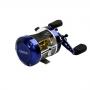Carretilha Marine Sports Caster 400 3Bil 18 - Direita