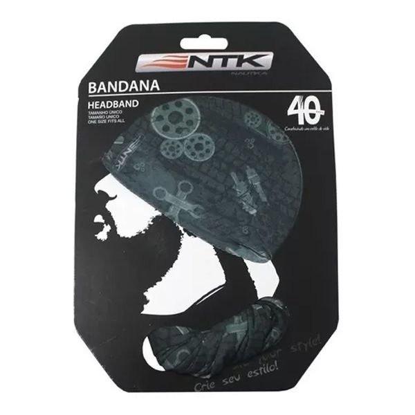 Bandana Nautika Rider