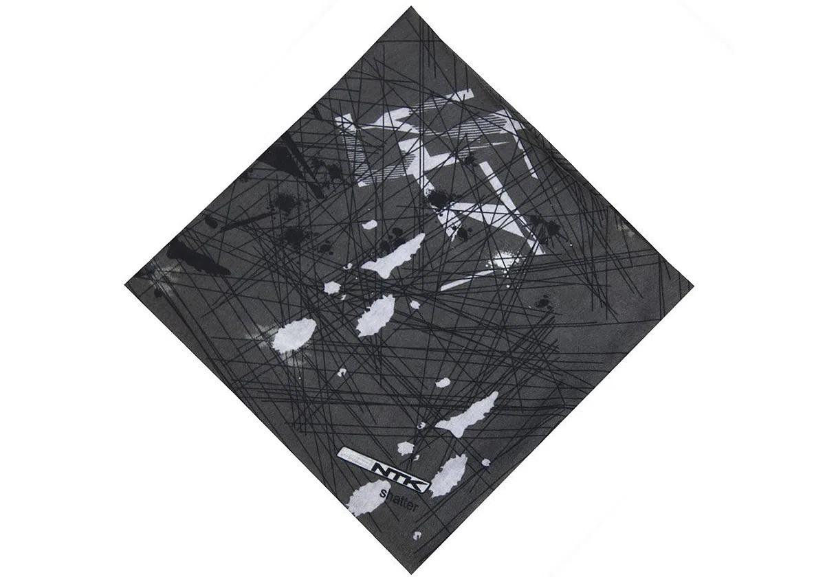 Bandana Nautika Shatter Proteção UV 50+