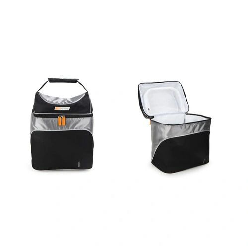 Bolsa Cooler Térmica NTK Tonga 22L