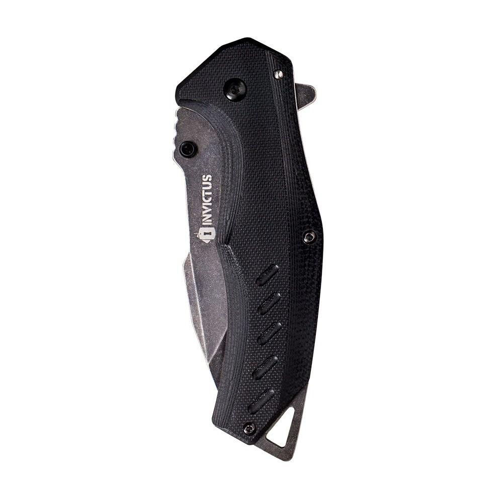Canivete Invictus Scorpion