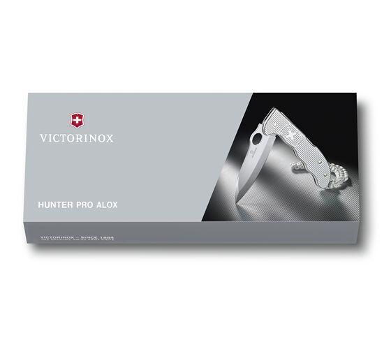 Canivete Victorinox Hunter Pro M Alox