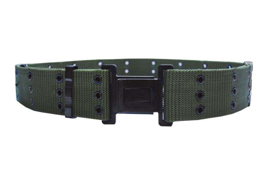 Cinto Guepardo N.A Army - Verde