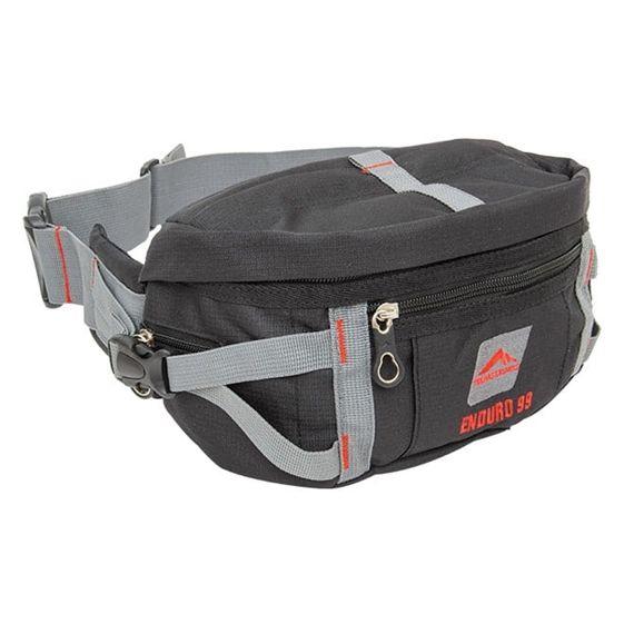 Pochete / Estojo de Cintura Trilhas & Rumos Enduro 99