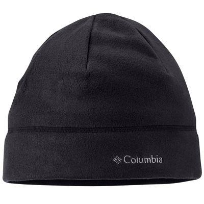 Gorro Columbia Thermarator Black