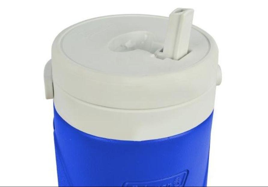 Jarra Térmica Colema 1,8L Azul