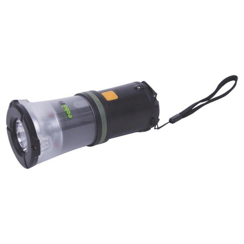 Lanterna Dinamo Echolife I-Light 22 Lumens