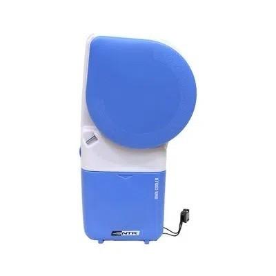 Mini Cooler Nautika Esfriador Portátil