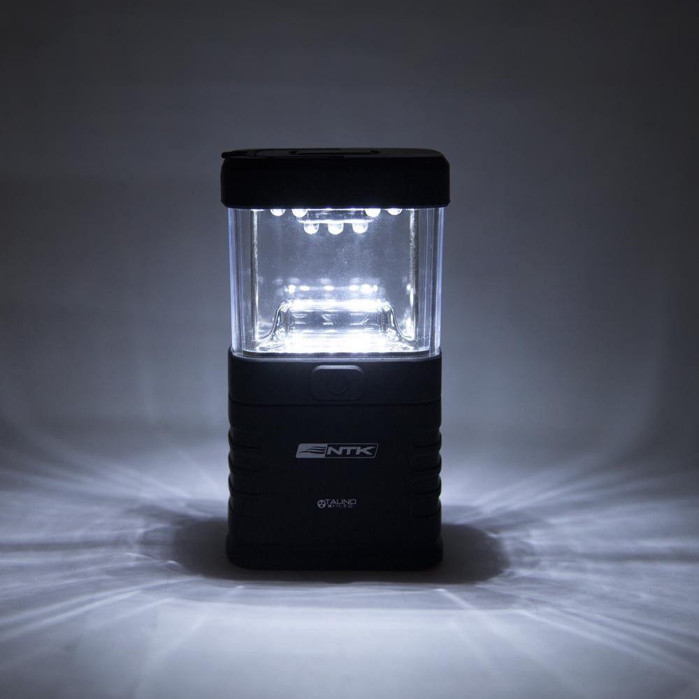 Mini Lampião Talino Nautika